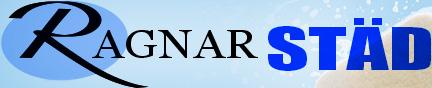 logo_ragnarstad